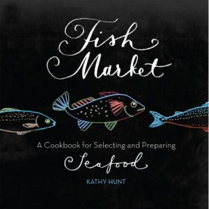 fishmarketcover